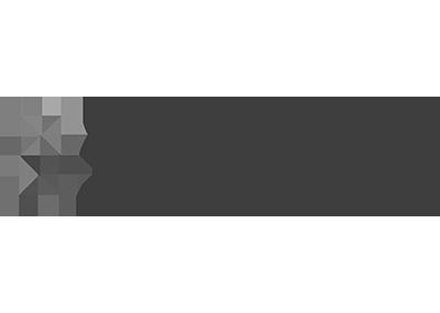 Webbproduktion Sigholm Konsult