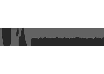 Webbproduktion Mälardalensnaprapatklinik Naprapat Västerås