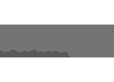 Webbproduktion Swenture Svenska Äventyr