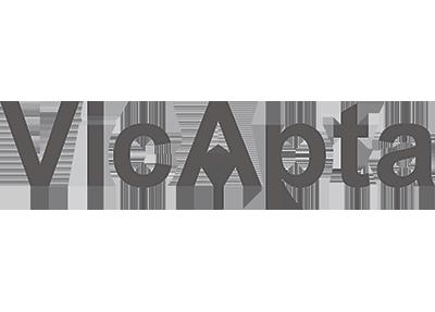Webbproduktion Vicapta
